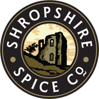 Welcome to the Shropshire Spice Company